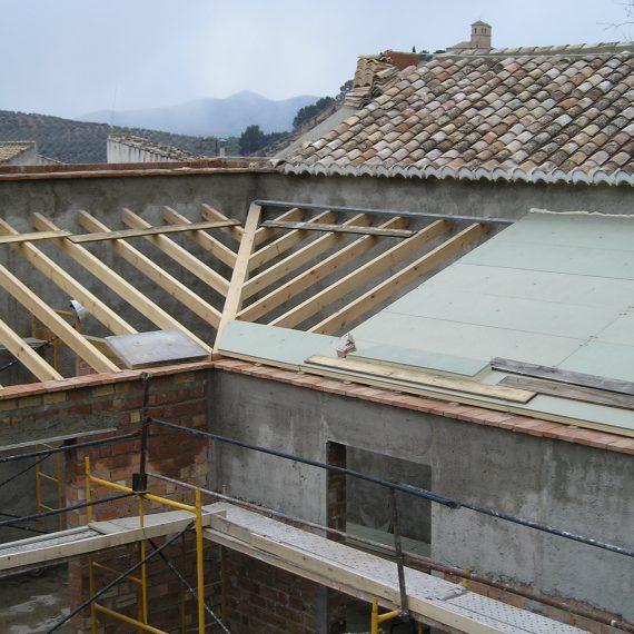 montefrio6 570x570 - Home