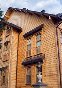 casas madera madera tratada home web sulayr 211x300 - Home