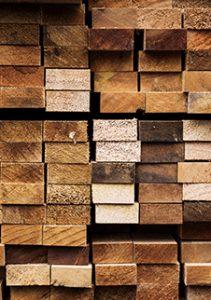 listones rastreles madera sin tratar home web sulayr 211x300 - Home