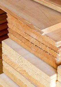 tableros paneles madera sin tratar home web sulayr 211x300 - Home