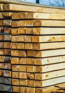 viga madera madera sin tratar home web sulayr 211x300 - Home